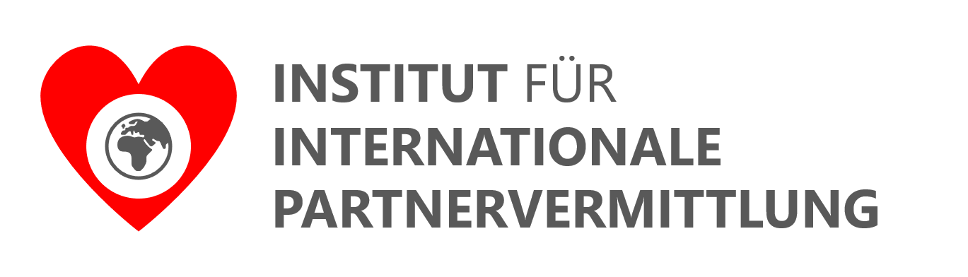 Institut für internationale Partnervermittlung